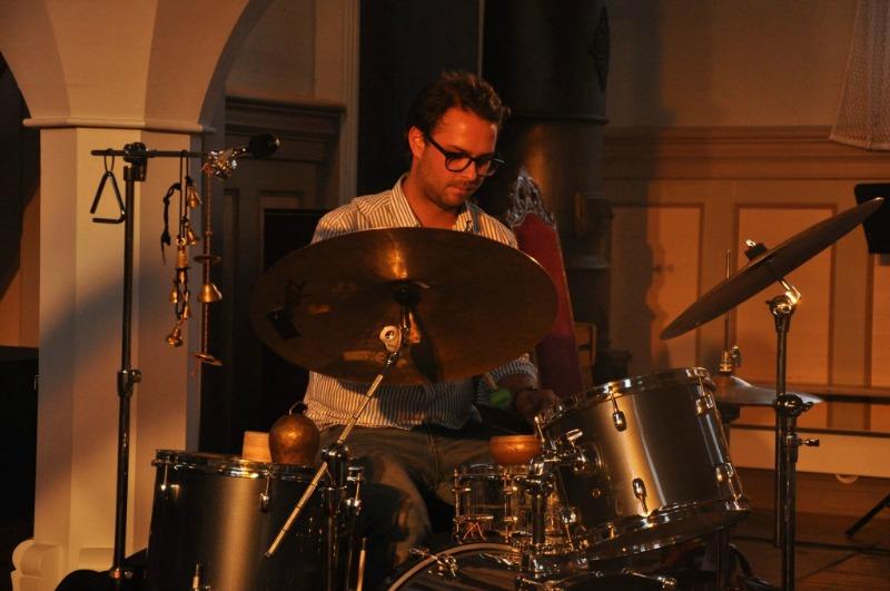 Festivalen-2014-7_