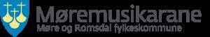 Logo+moremusikarane+CMYK+graa+font-01